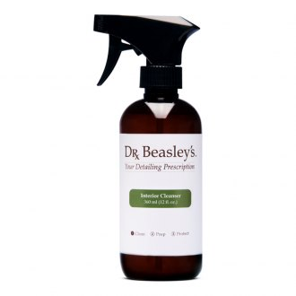 Dr. Beasley's® - Interior Cleanser