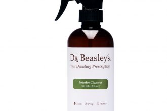 Dr. Beasley's® - Interior Cleanser (12 oz.)