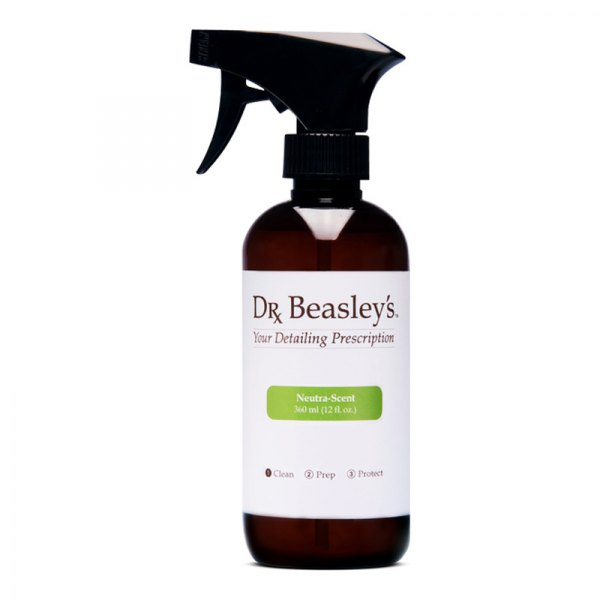 Dr. Beasley's® - Neutra-Scent