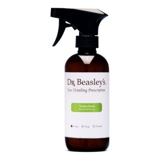Dr. Beasley's® - Neutra-Scent (12 oz.)