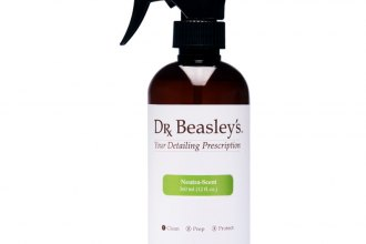 Dr. Beasley's® I21T12 - Neutra-Scent - 12 oz