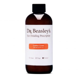 Dr. Beasley's® - Leather Cream (12 oz.)