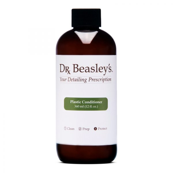 Dr. Beasley's® - Plastic Conditioner (12 oz.)