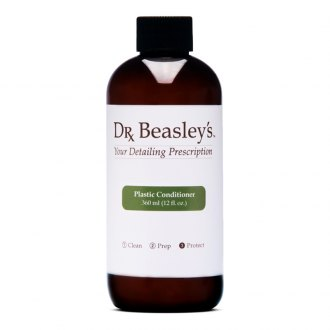 Dr. Beasley's® - Plastic Conditioner