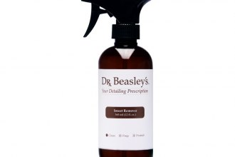 Dr. Beasley's® - Insect Remover