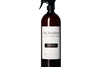 Dr. Beasley's® - Insect Remover (32 oz.)