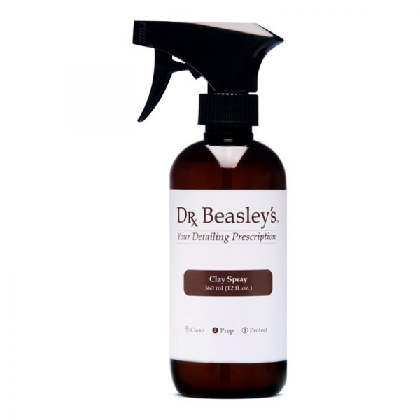 Dr. Beasley's® - Clay Spray (12 oz.)