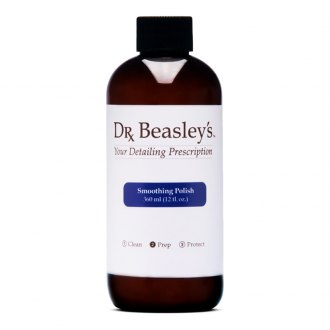 Dr. Beasley's® - Smoothing Polish (12 oz.)