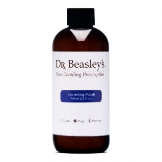 Dr. Beasley's® - Correcting Polish (12 oz.)