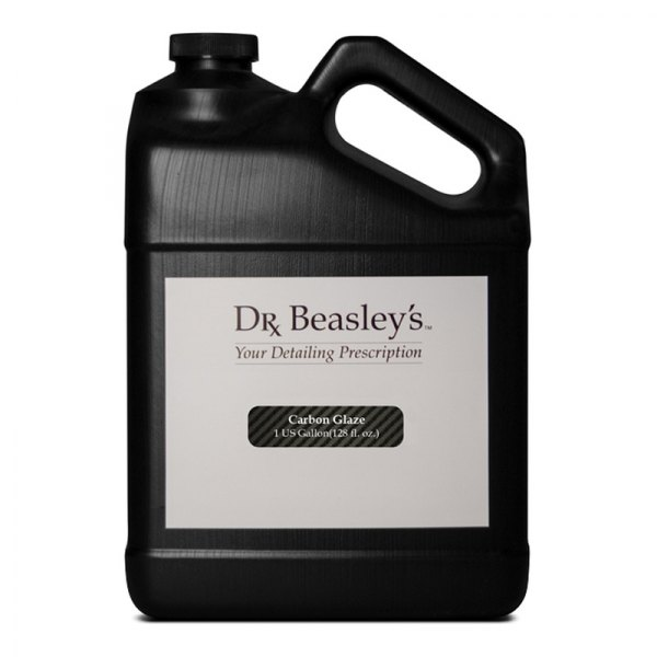 Dr. Beasley's® - Carbon Glaze (1 Gal.)