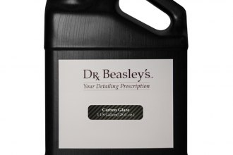 Dr. Beasley's® - Carbon Glaze