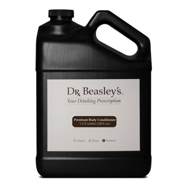 Dr. Beasley's® - Premium Body Conditioner (1 Gal.)