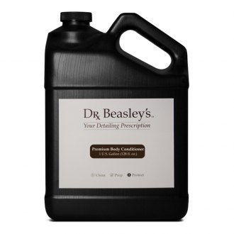 Dr. Beasley's® - Premium Body Conditioner
