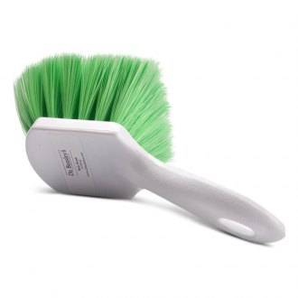 Dr. Beasley's® - Body Brush