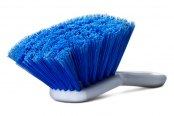 Dr. Beasley's® - Wheel Brush