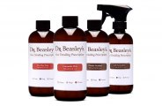 Dr. Beasley's® - Deep Shine Detailing Prescription