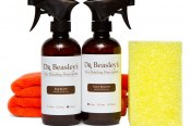 Dr. Beasley's® - Bug Barrier Prescription