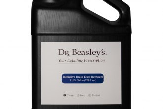 Dr. Beasley's® - Intensive Brake Dust Remover (1 Gal.)
