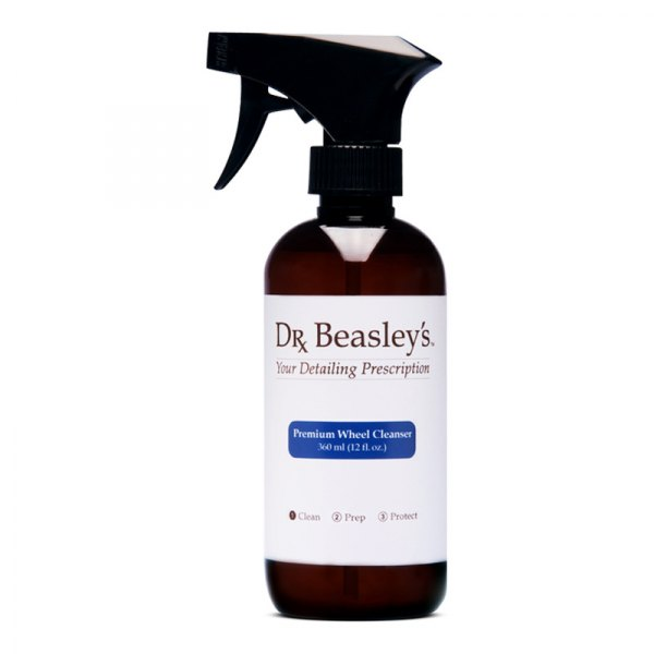 Dr. Beasley's® - Premium Wheel Cleanser (12 oz.)