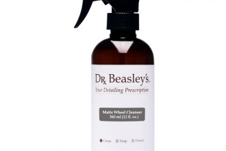 Dr. Beasley's® - Matte Wheel Cleanser (12 oz.)
