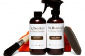 Dr. Beasley's® - Engine Detailing Prescription with Accessories