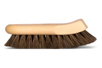 Dr. Beasley's® - Horsehair Interior Brush