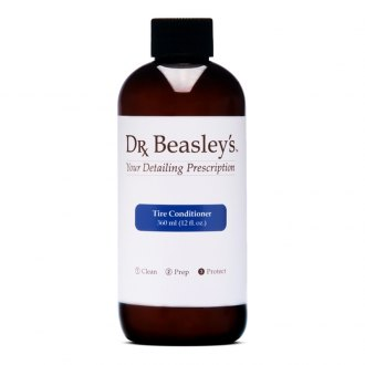 Dr. Beasley's® - Tire Conditioner (12 oz.)