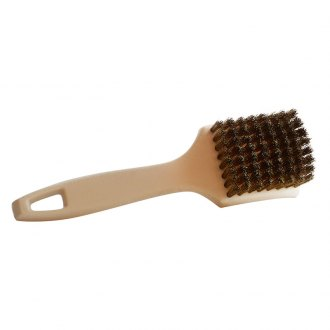 Dr Beasleys® - Brass Tire Brush