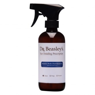 Dr Beasleys® - Intensive Brake Dust Remover