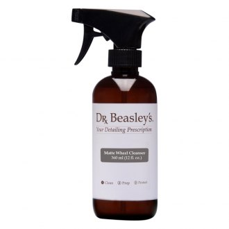 Dr Beasleys® - Matte Wheel Cleanser