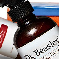 Dr. Beasley's® - Matte Paint Sealant and Clay Spray