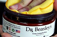 Dr. Beasley's™ - Metal Polish