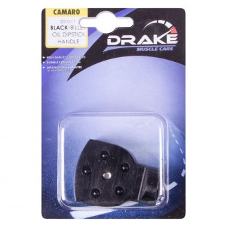 Drake Off Road® - Oil Dipstick Handle