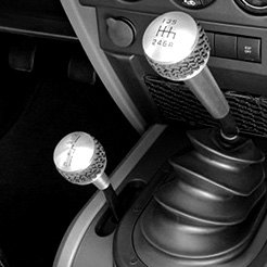 Drake Off Road® - Shift Knob