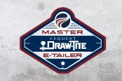 Draw-Tite Authorized Dealer