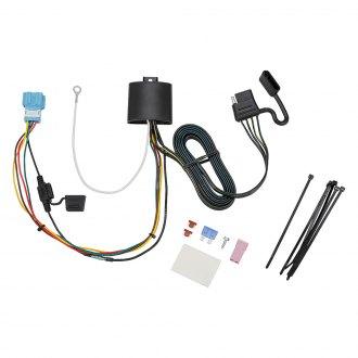 tekonsha� - t-one connector