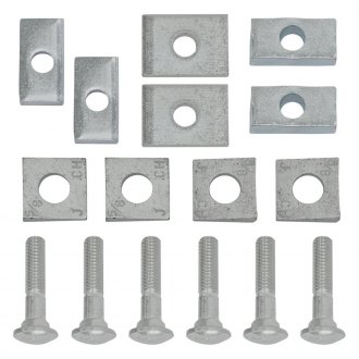 Draw-Tite® - Replacement Fastener Kit