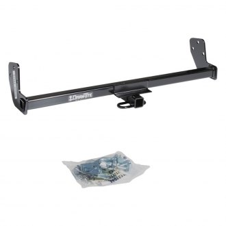 "Draw-Tite® - Class 1 Sportframe Trailer Hitch with 1-1/4"" Receiver Opening (W/O Drawbar, 2000/200 Weight Capacity)"