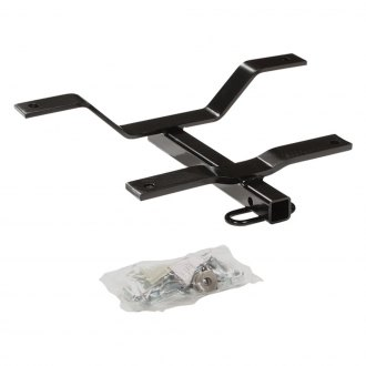 Draw-Tite® - Class 1 Trailer Hitch with Receiver Opening