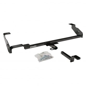 "Draw-Tite® - Class 1 Trailer Hitch with 1-1/4"" Receiver Opening"