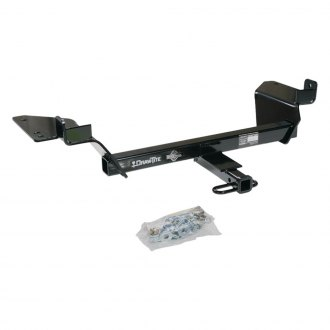 "Draw-Tite® - Class 2 Trailer Hitch with 1-1/4"" Receiver Opening"