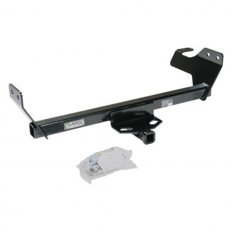 Draw-Tite® - Class 2 Trailer Hitch with Receiver Opening