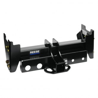 "Draw-Tite® - Class 5 Super Titan™ Trailer Hitch with 3"" Receiver Opening"