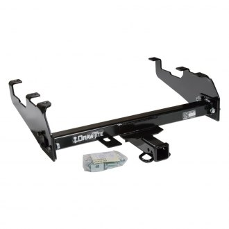 "Draw-Tite® - Class 3 Trailer Hitch with 2"" Receiver Opening"