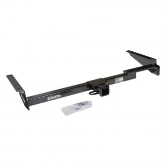 Draw-Tite® - Class 3 / 4 Trailer Hitch with Receiver Opening