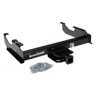 Draw-Tite® - Trailer Hitch