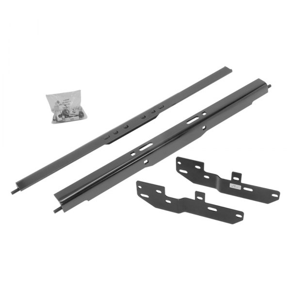 Draw-Tite® - Gooseneck Rail Kit