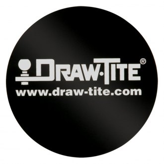 Draw-Tite® - Magnetic Cover for Hide-A-Goose Gooseneck