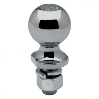 "Draw-Tite® - 2"" Trailer Hitch Ball"