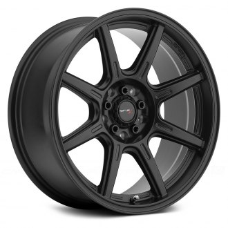 DRIFZ® - 308B SPEC-R Black